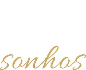 nos_realizamos_sonhos