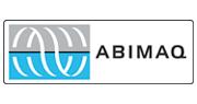abimaq